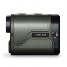 Hawke Vantage 600 Laser Range Finder