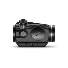 Hawke Vantage Red Dot 1X30 for guns with a Weaver Rail fitting