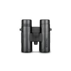 Deben Hawke Endurance ED 10x32 Binocular