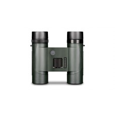 Deben Hawke Endurance ED Compact 10x25 Binocular