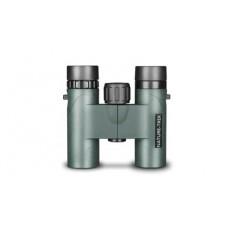Deben Hawke Nature-Trek Compact 10x25 Binocular