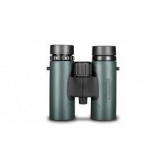Deben Hawke Nature-Trek 10x32 Binocular
