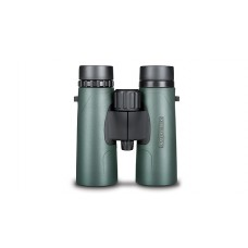 Deben Hawke Nature-Trek 10x42 Binocular Green