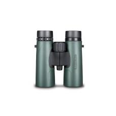 Deben Hawke Nature-Trek 10x50 Binocular Green