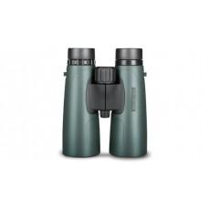 Deben Hawke Nature-Trek 12x50 Binocular