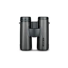 Deben Hawke Saphire ED 8x42 Binocular