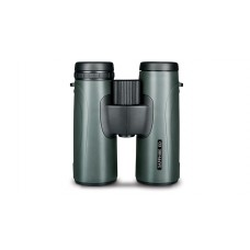 Deben Hawke Saphire ED 10x42 Binocular