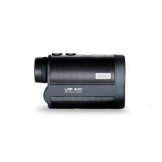 Hawke Laser Range Finder Pro 400 (400m)