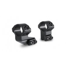 Hawke 2 Piece Extension Ring Mounts