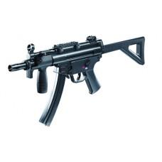 Umarex H&K MP5K-PDW. CO2 .177 Metal BB Air Weapon