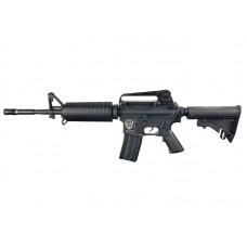 Hellboy M4 Co2 Air Rifle