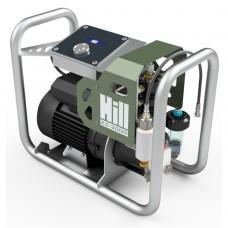 Hills Electronic Air Gun Compressor - EC3000