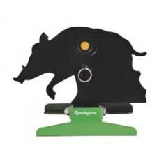 Remington Hog Folding Knock Down Target