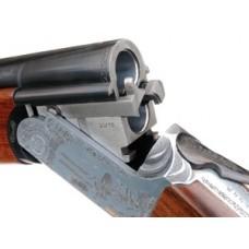 Webley & Scott 1000 Series Over and Under 12g Shotgun