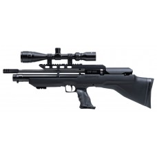 Weihrauch HW100 BP K - HW100 Bullpup Karbine