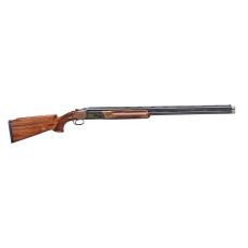 Rizzini V3 O/U Shotgun