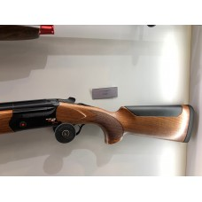 Fabarm Elos N2 Sporting Shotgun