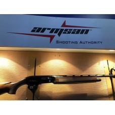 Armsan A636 Semi Auto Shotgun