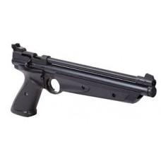 Crosman American Classic 1377 Pneumatic Pistol