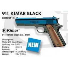 Chiappa Kimar 911 Blank Firer