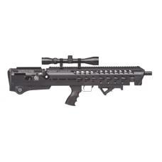 Kral Breaker Armour PCP Air Rifle