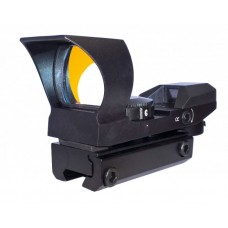Holo Sight Red Green Dot