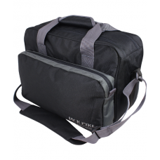 Clay Shooting Accessory Sporting Bag