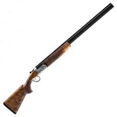 Kofs Sceptre SXE Over & Under 20 Youth Gauge Shotgun