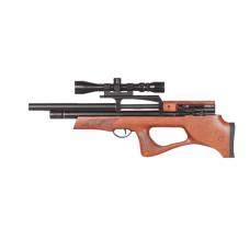 Gamo Boxer PCP Bullpup Air Rifle