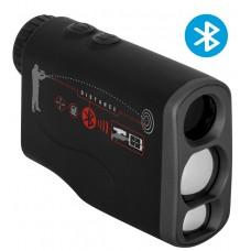 ATN 1000m Laser Rangefinder with Bluetooth