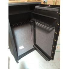LCH2 Premium Digital 20-30 Gun Lokaway Gun Safe with Ammo Locking Box