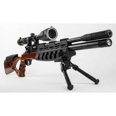 Lee Enfield Sentry PCP Air Rifle