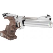 Steyr LP2 Compact Pistol