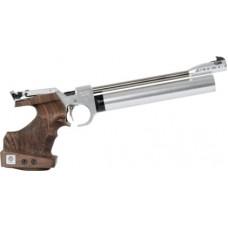 Steyr LP2 Pistol