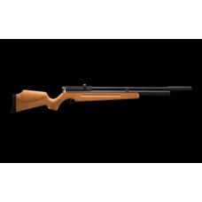 Artemis M11 PCP Rifle