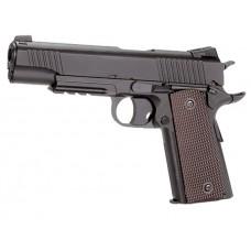M45 A1 4.5mm Co2 Air Pistol
