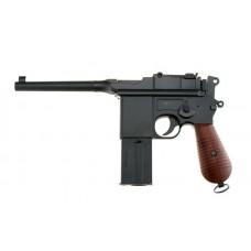 Gletcher M712 Air Pistol