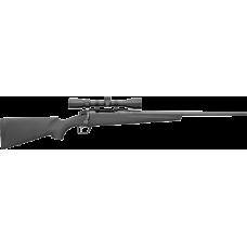 Remington Model 783 Synthetic