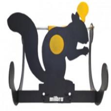 Milbro Rocker Target Squirrel