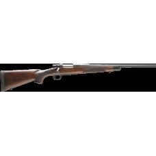 Remington Model Seven CDL