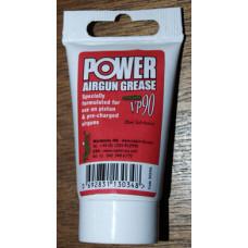 Napier Power AirGun Grease