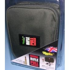 Universal Rifle Pull Through Kit Rifle