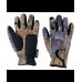 Neoprene Camouflage Shooting Gloves