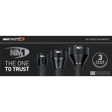 NightMaster NM1 SL IR 850NM