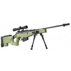 Phantom Elite Olive Drab Sniper