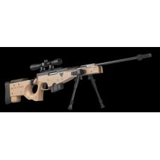 Phantom Elite Sand Desert Sniper
