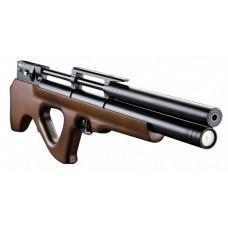 Artemis P15 PCP Rifle