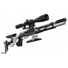 Feinwerkbau Model P800 FT Air Rifle