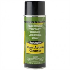 Remington Rem Action Cleaner