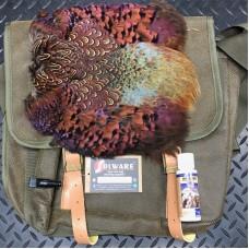 Dog Training Pheasant Kit